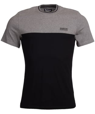 Men's Barbour International Blocker Tee