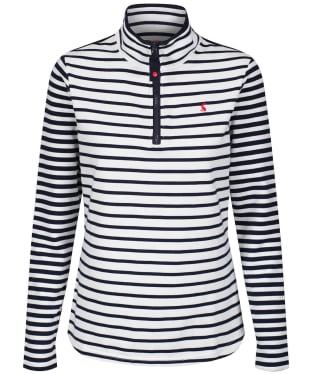 Women's Joules Fairdale Sweatshirt