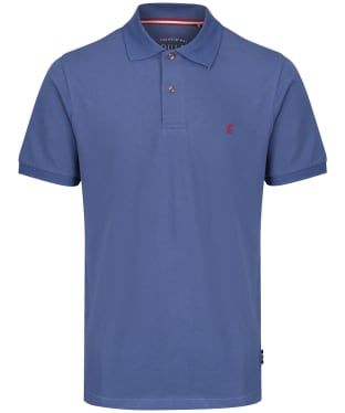 Men's Joules Woody Classic Fit Polo Shirt