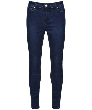 Women's Joules Monroe Skinny Stretch Jeans