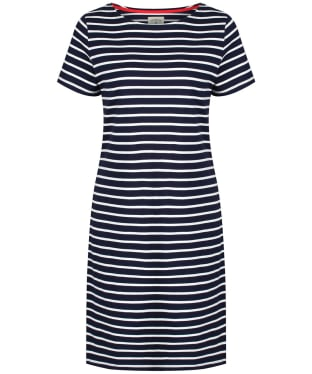Women's Joules Riviera Jersey Dress