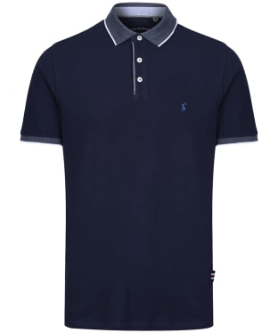Men's Joules Hanfield Polo Shirt