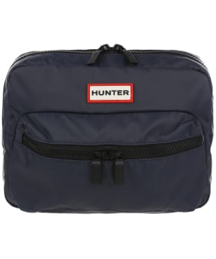 Hunter Original Cross Body Bag - Navy
