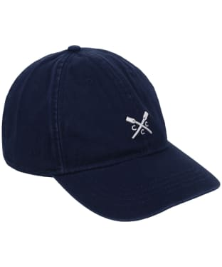 Men's Crew Clothing Crew Cap - Navy