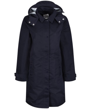 Women's Joules Headland Waterproof Coat