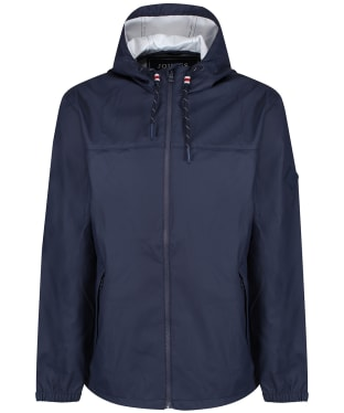 Men's Joules Portwell Lightweight Waterproof Jacket