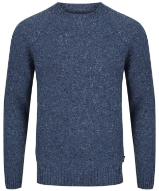 Men's Barbour Netherton Crew Sweater
