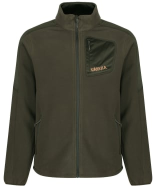 Men's Harkila Venjan Fleece Jacket