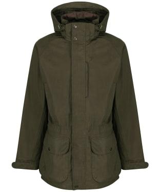 Men's Seeland Woodcock II Jacket - Shaded Olive