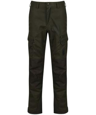 Men's Seeland Key-Point Reinforced Trousers
