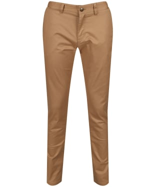 Men's Joules Laundered Slim Fit Chino Trousers