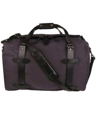 Filson Medium Carry-On Duffle Bag - Cinder