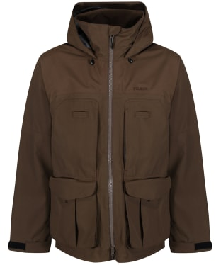 Men's Filson 3-Layer Field Jacket
