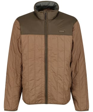 Men's Filson Ultralight Jacket