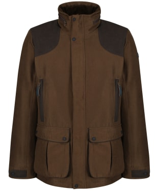 Men's Aigle Huntino Waterproof Jacket