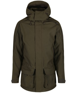 Men's Harkila Pro Hunter Endure Jacket