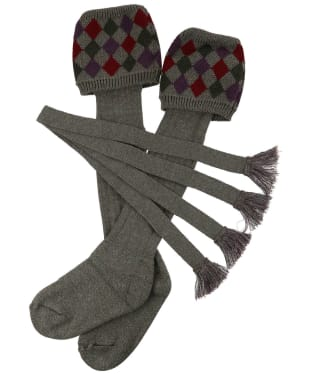 Men's Schöffel Ptarmigan II Socks