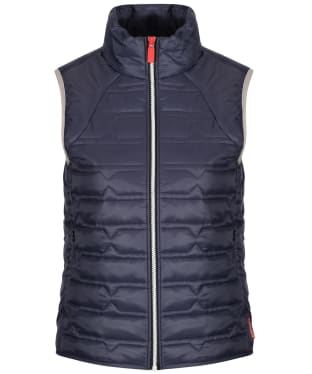 Women's Hunter Original Midlayer Gilet