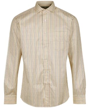 Men's Laksen Lucien Sporting Shirt