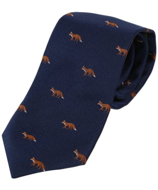 Men's Laksen Fox Tie - Old Navy