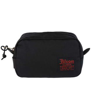 Men's Filson Travel Pack - Dark Navy