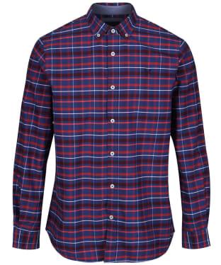 Men's Crew Clothing Ridgegate Classic Shirt