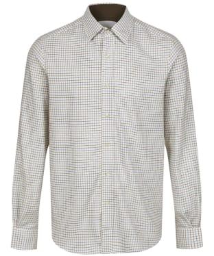 Men's Le Chameau Burford Shirt