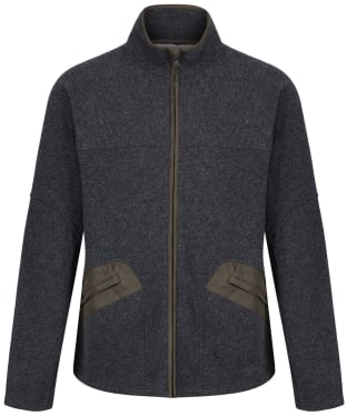 Men's Le Chameau Blockley Fleece