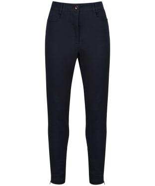 Women's Le Chameau Charlbury Trousers