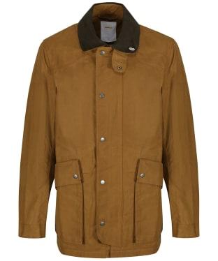 Men's Le Chameau Country Jacket - Mustard