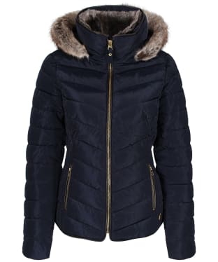 Women's Joules Gosway Padded Jacket