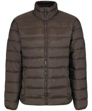 Men's Joules Go To Lightweight Padded Jacket