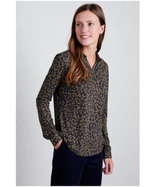 Women's Seasalt Bettony Top
