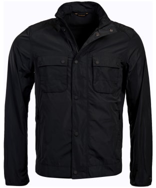 Men's Barbour International Stannington Casual Jacket