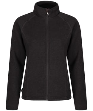 Women's Musto Super Warm Polartec Windjammer Fleece Jacket