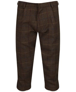 Men's Alan Paine Rutland Breeks - Alder