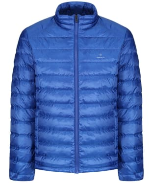 Men's GANT Light Down Jacket