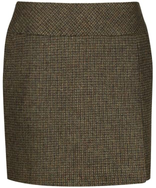 Women's Dubarry Bellflower Skirt - Heath