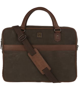 Dubarry Lahinch Brief Bag