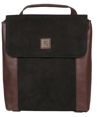 Women's Dubarry Dingle Cross Body Bag