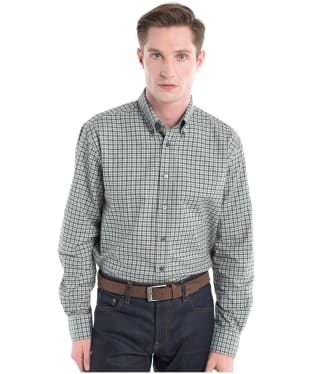 Men's Dubarry Glasnevin Shirt - Olive