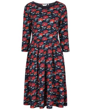 Women's Seasalt Mouls Dress II