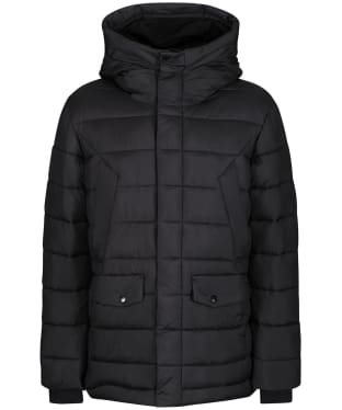 Men's Didriksons Urban Jacket