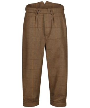 Men's Laksen Firle Tweed CTX™ Breeks - Firle Tweed