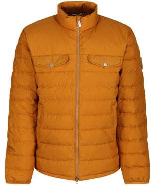 Men's Fjallraven Greenland Down Liner Jacket - Acorn