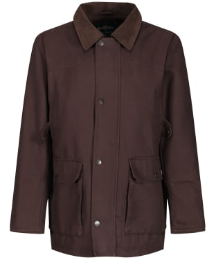 Men's Alan Paine Kexby Waterproof Performance Coat