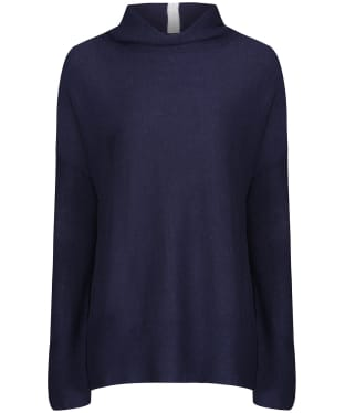 Women's Joules Juniper Sweater - French Navy
