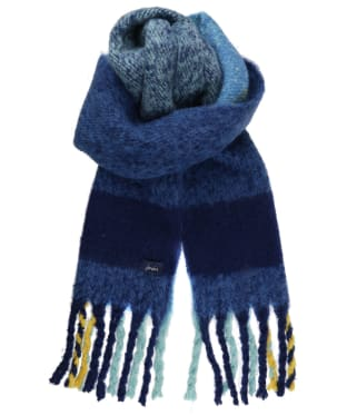 Women's Joules Edgworth Very Chunky Scarf