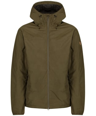 Men's Fjallraven High Coast Padded Jacket - Khaki