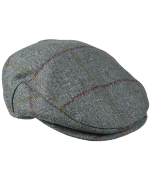 Dubarry Holly Tweed Cap - Sorrel